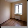 Ремонт в комнате